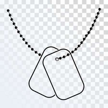 Army clipart discipline. Dogtags free on dumielauxepices