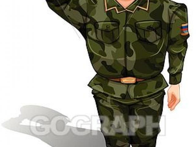 Army clipart discipline. Free on dumielauxepices net