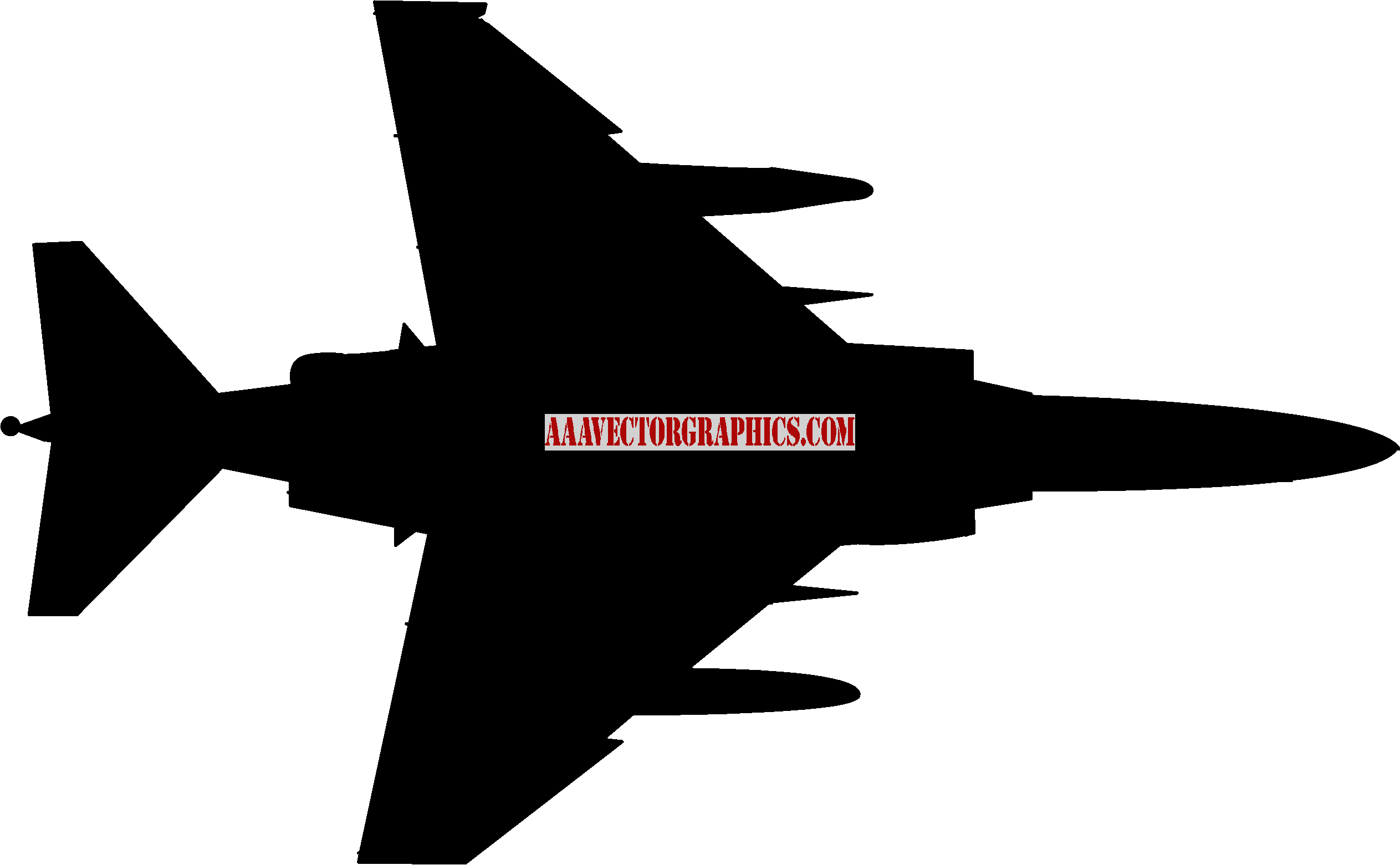 Pilot clipart aircraft engineer. Fighter jet silhouette panda