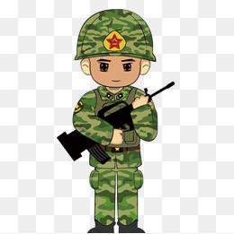 Uniform png images vectors. Army clipart military