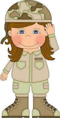 Army clipart military. Clip art free images