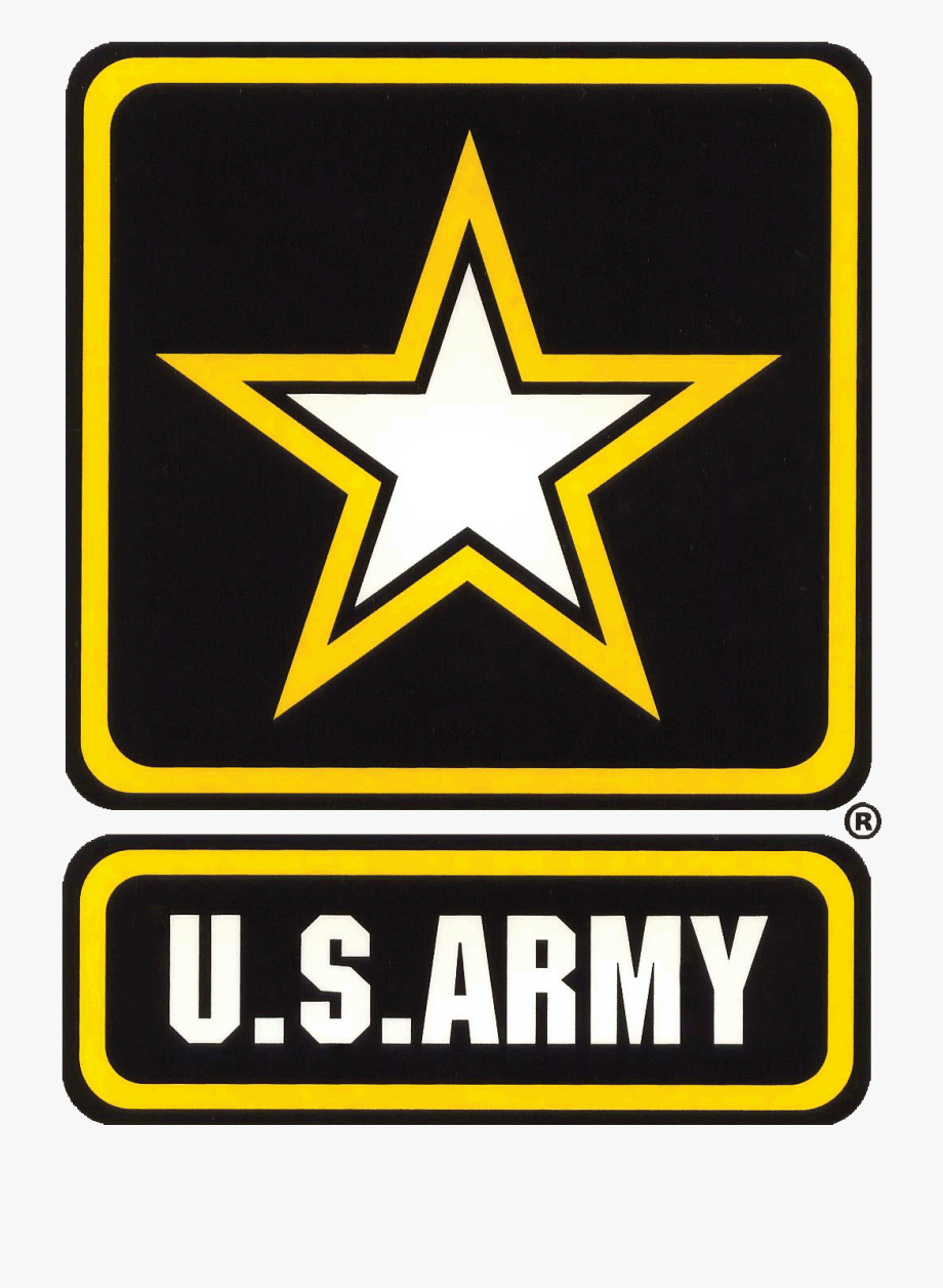 Army clipart patches. Military usa us sticker
