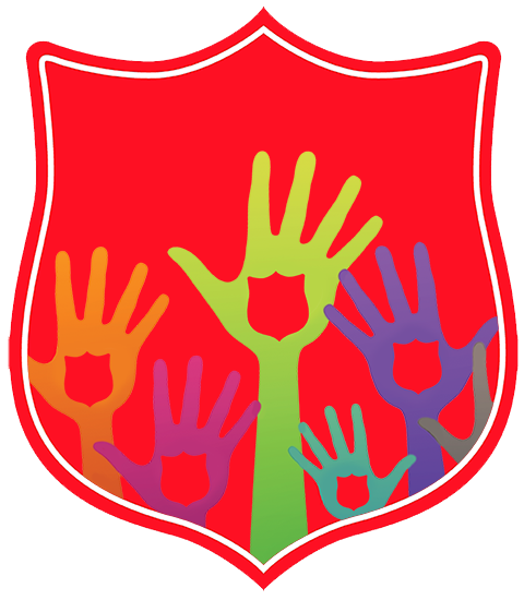 Army clipart shield.  collection of salvation
