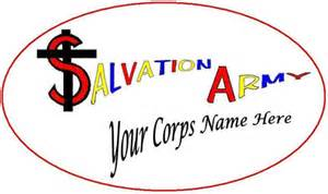 Army clipart shield. Salvation clip art library