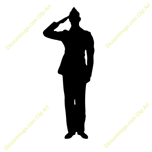 Military silhouettes free graphics. Army clipart silhouette