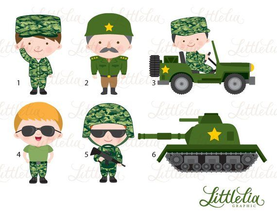 Army clipart small army. Military products in