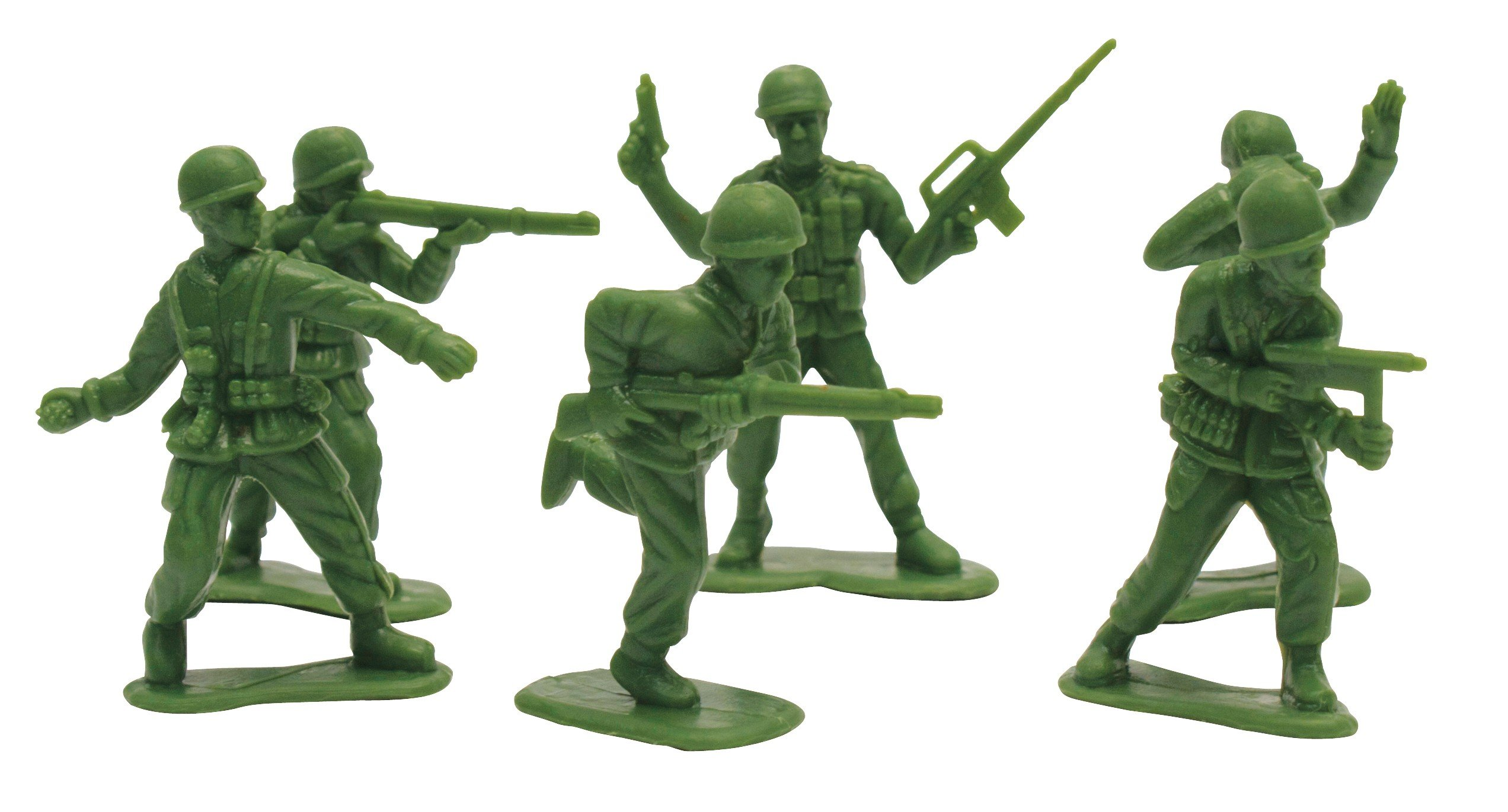Army clipart small army. Free military toys cliparts