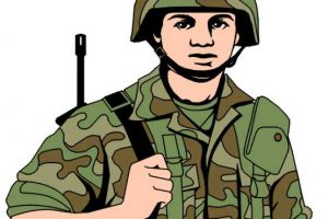 Soldiers clipart soldier indian. I download station page