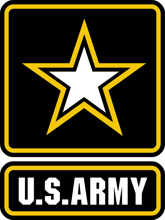 Army clipart soldier us. Free pics download clip