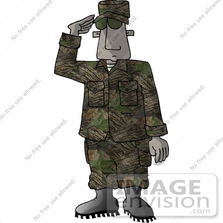 Army clipart soldier us. Suggestions for download african