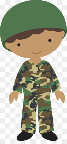 Army clipart toys. Military soldier clip art