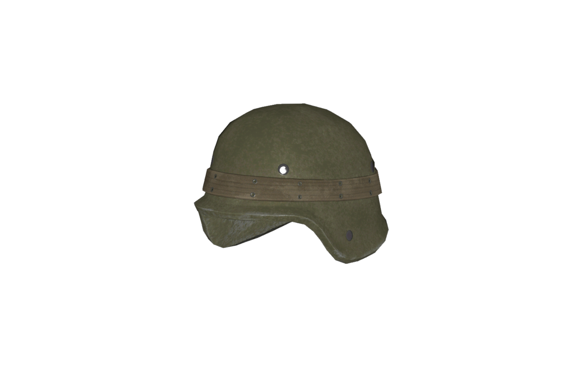 Army helmet png. The vault fallout wiki