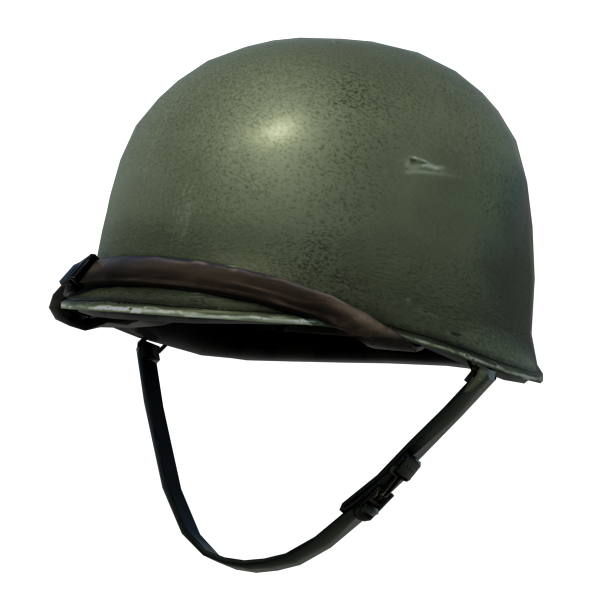 Army helmet png. New paints for infantry