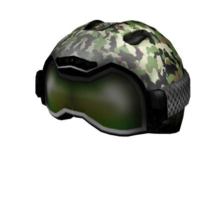 Army helmet png. Image deluxe military roblox
