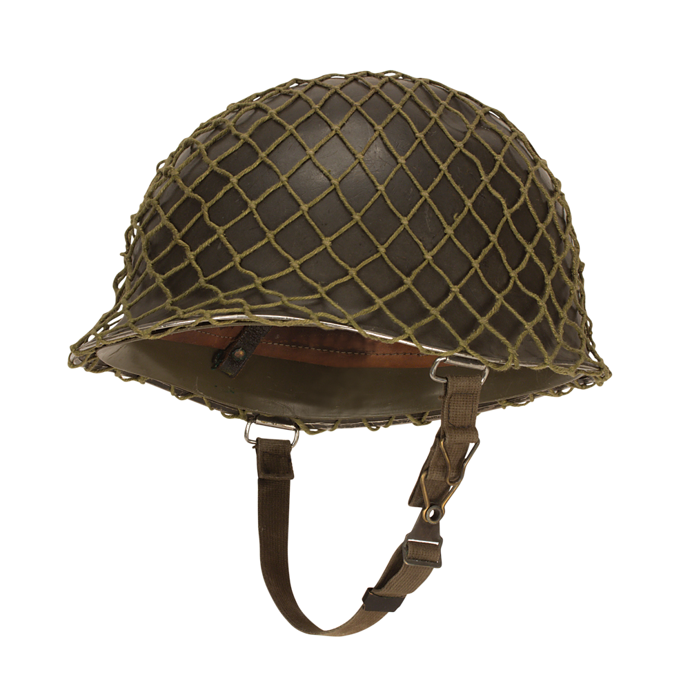 Army helmet png. Military set