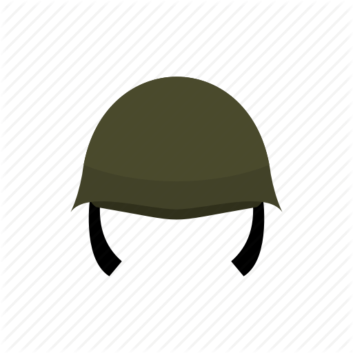 Military by ivan ryabokon. Army helmet png