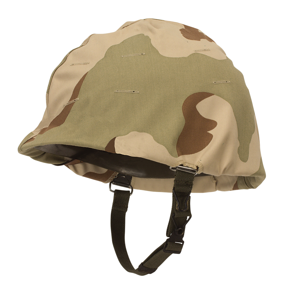 Military set graphic transparent. Army helmet png