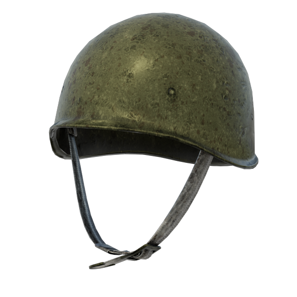 New paints for infantry. Army helmet png