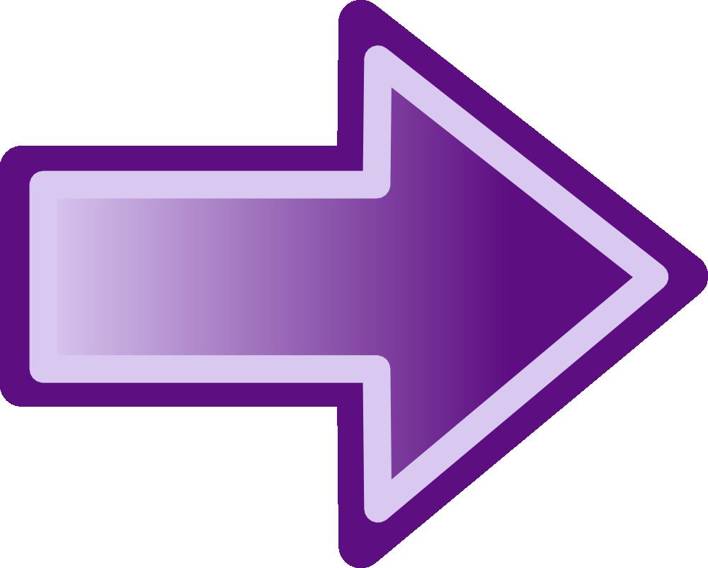 Computer purple