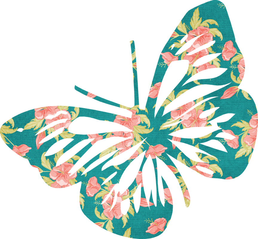 Arrow clip art artsy. Png modern bee digital