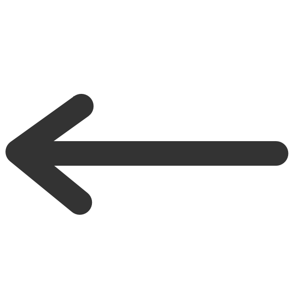 Clipart arrows cartoon. Image of arrow clip