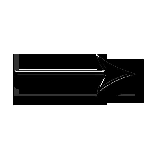 Arrow clip art clear background. Png transparent buscar con