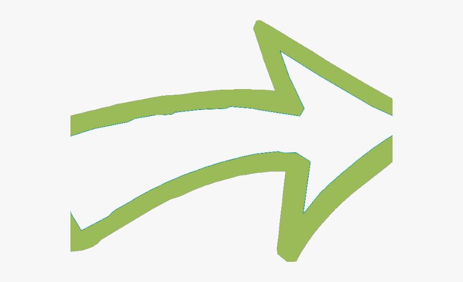 Arrow clip art transparent. Arrows clipart clear background