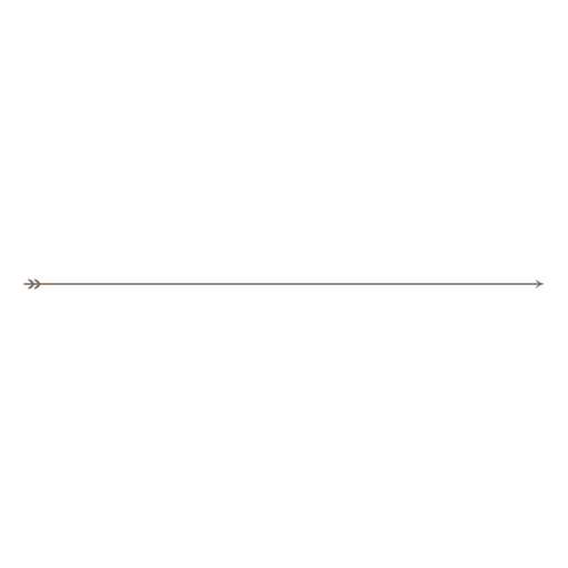 Arrow clip art decorative. Line black png transparent