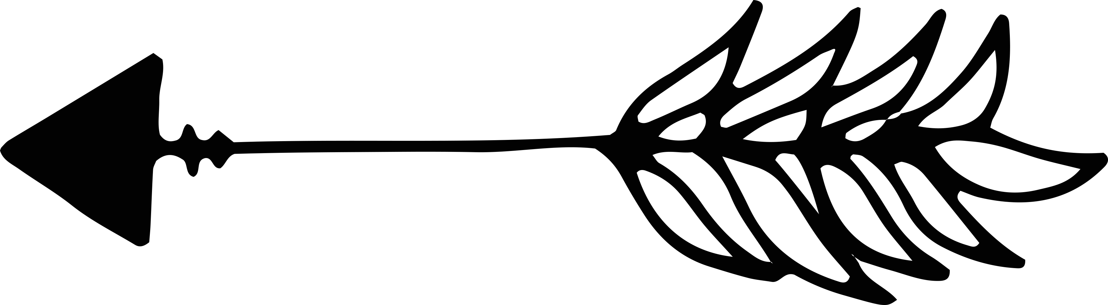 Steampunk clipart arrow. Garnish png pinterest