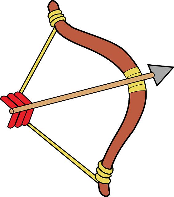 Arrow clip art rustic. Indian clipart cilpart valuable