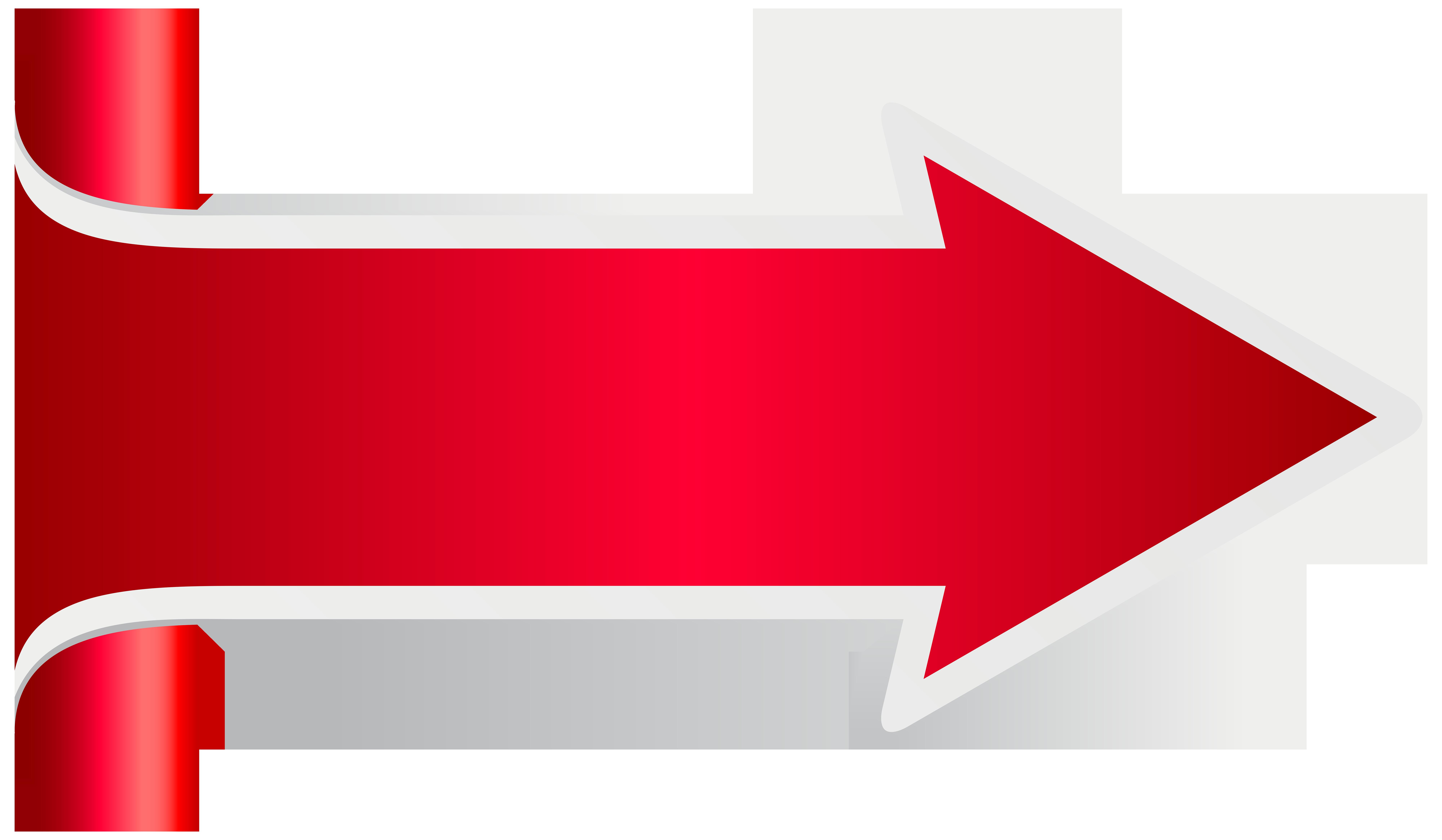 Arrow png images. Red clip art transparent