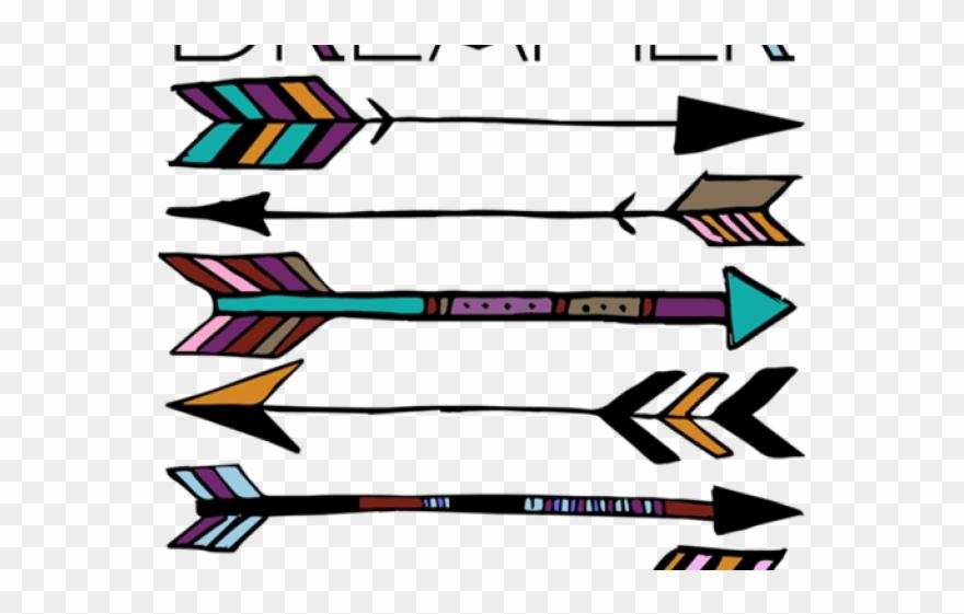 Arrow png download . Arrows clipart trendy