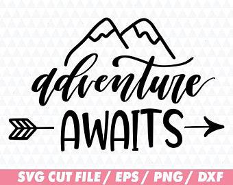 Arrow Clipart Adventure Arrow Adventure Transparent Free
