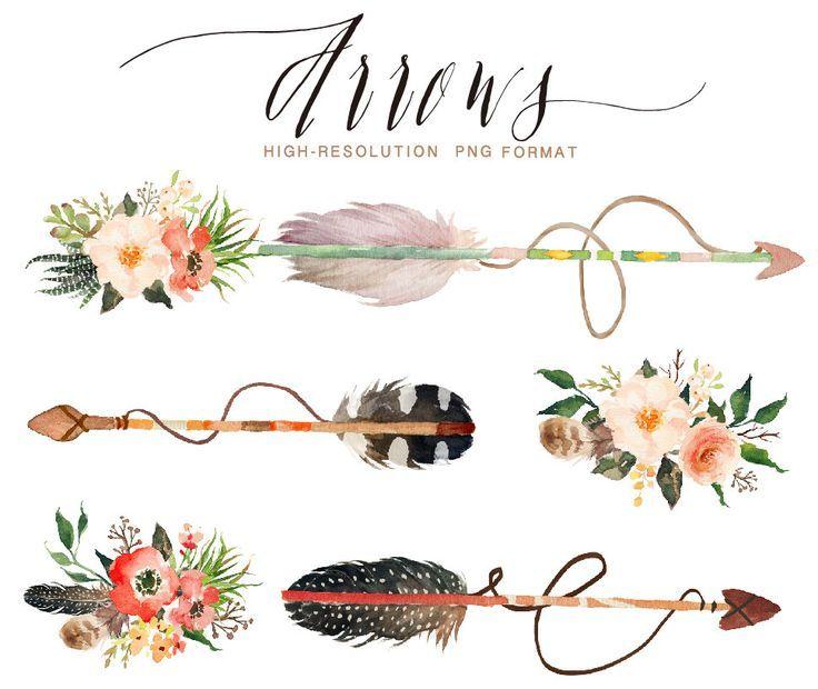 Arrows clipart artsy. Image result for arrow