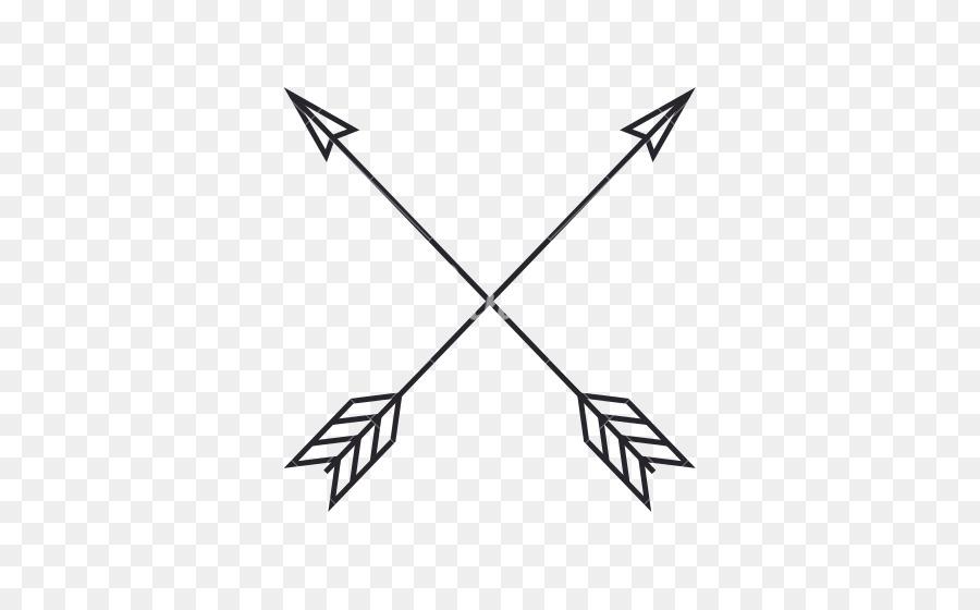 Arrow clipart boho. Royalty free clip art