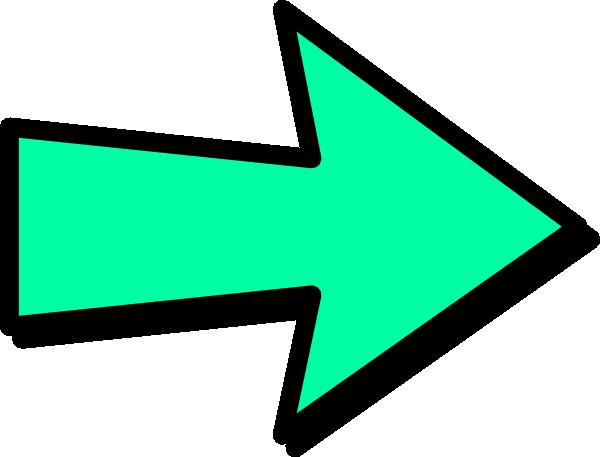 Arrows clipart clear background. Arrow transparent station