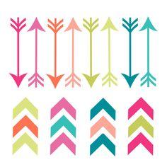 off sale arrow. Arrows clipart clip art