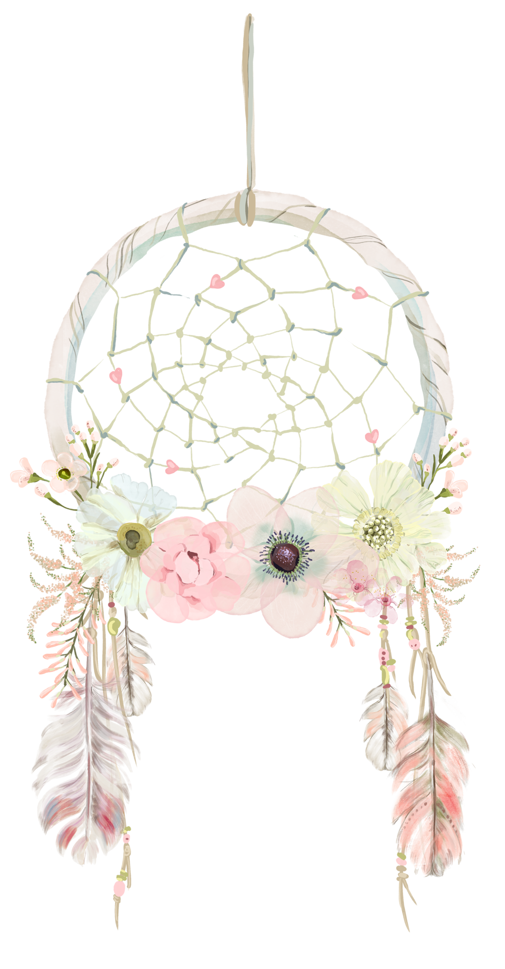 Dream catcher saferbrowser yahoo. Longhorn clipart tribal