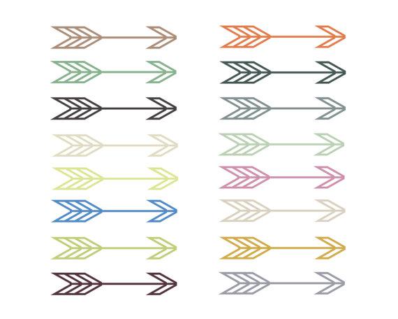 Arrows clipart native american.  off sale arrow