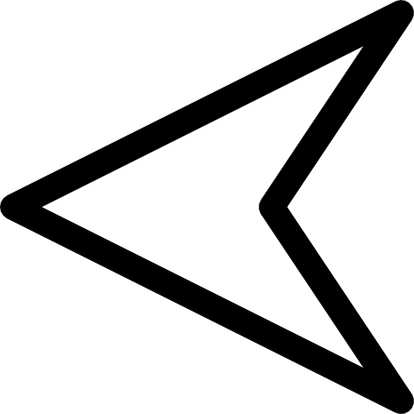 Clip art at clker. Future clipart arrow