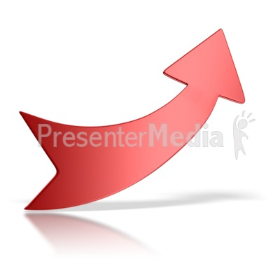 Arrow for . Arrows clipart powerpoint