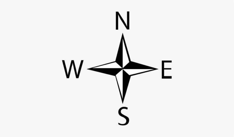North arrow clip art. Arrows clipart south