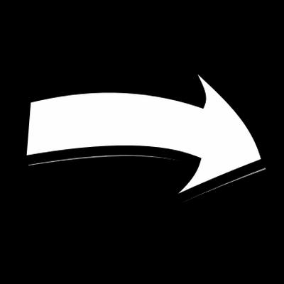 Arrows png images stickpng. Arrow clipart transparent background
