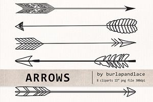 Free clip art google. Arrow clipart vintage
