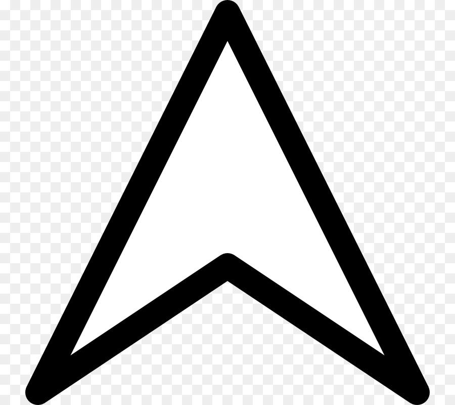Clip art arrows images. Arrowhead clipart