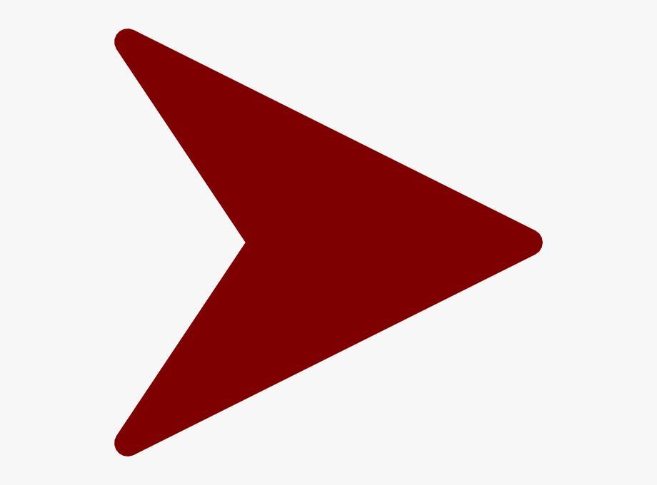 Arrowhead clipart archaeology. Surprising plain right arrow