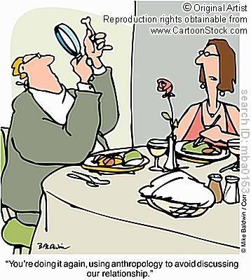 Arrowhead clipart archaeology.  best cartoons images