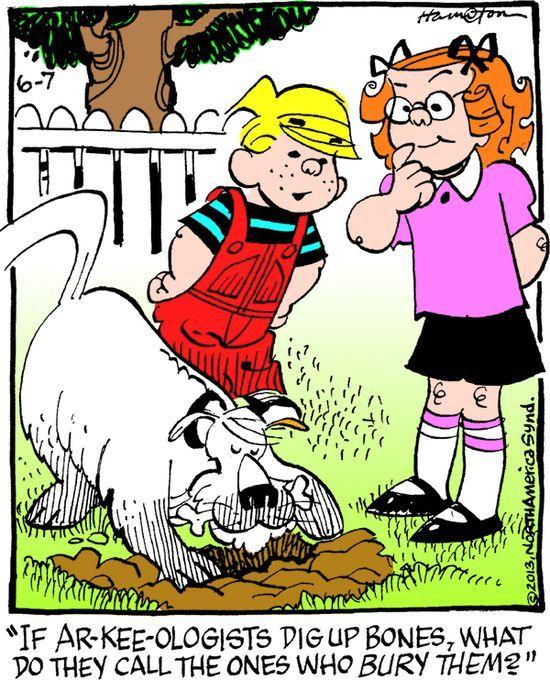 best archeology humor. Arrowhead clipart archaeology