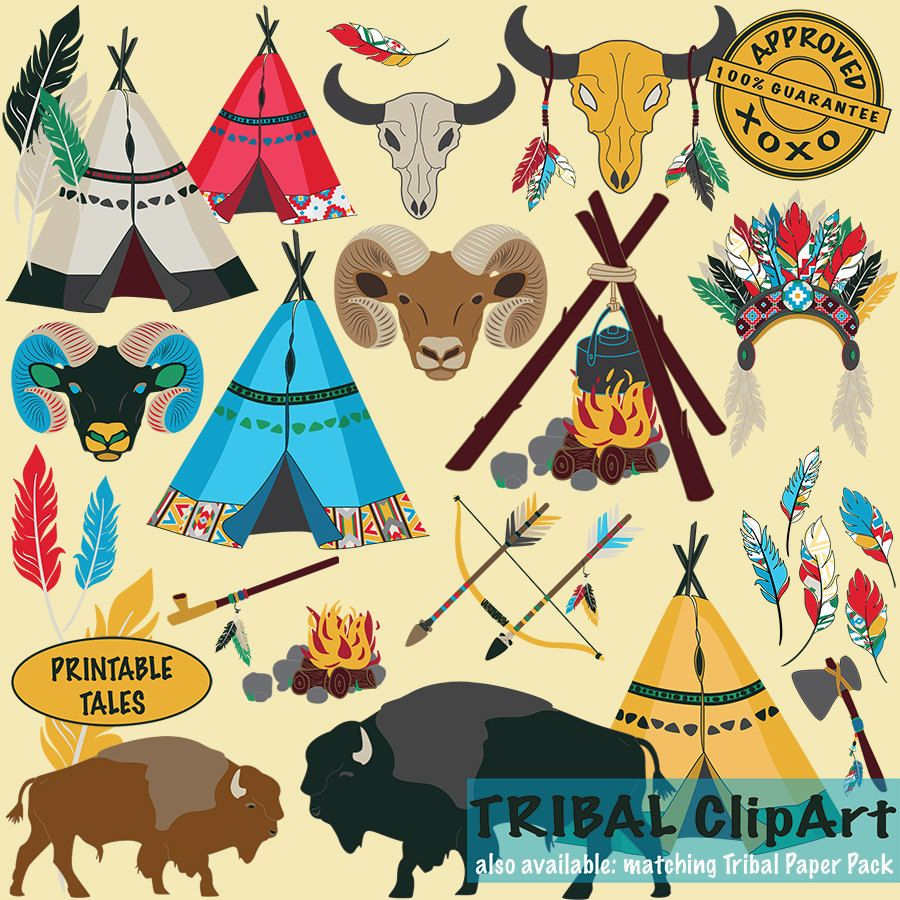 Arrowhead Clipart Arrow Bow Indian Arrowhead Arrow Bow Indian