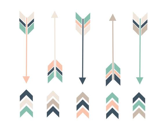 off sale arrow. Arrows clipart south